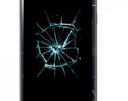samsung-galaxy-s5-screen-lcd-repair